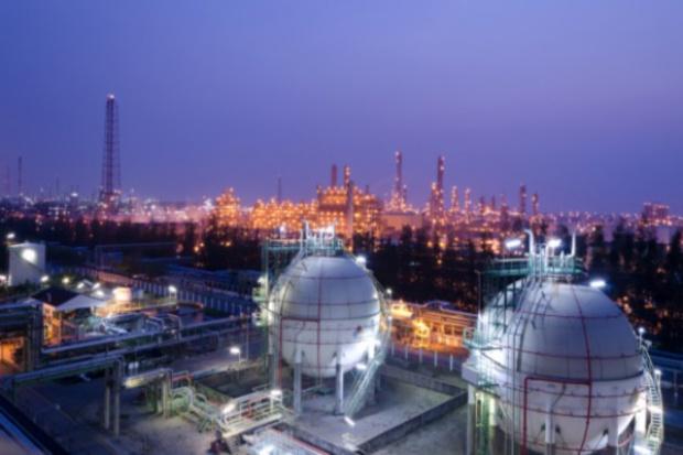 KE ponownie apeluje o odnowę przemysłu w Europie