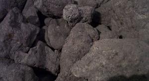 JSW ma umowę na sprzedaż koksu za 2,1 mld zł