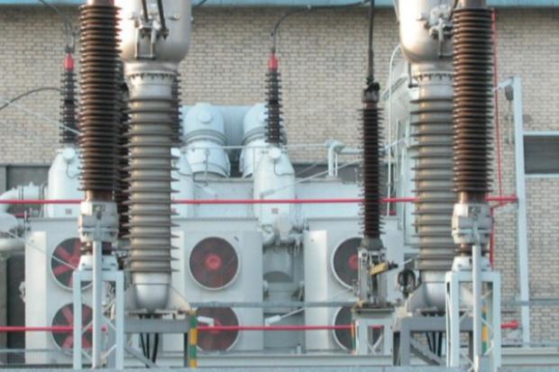 Siemens wygrał przetarg na przesuwniki fazowe za 349 mln zł