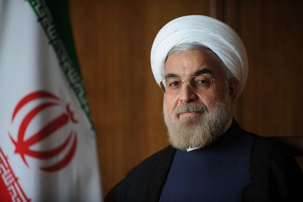 Davos. Iran chce się otworzyć na międzynarodowe firmy naftowe