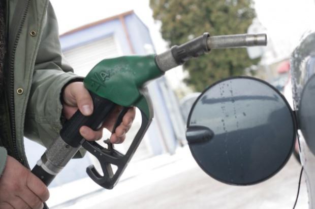 Na stacjach paliw taniej już nie będzie?