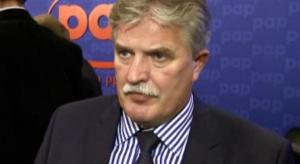Wiceprezes Puław o wpływie na chemię nowej umowy handlowej z USA