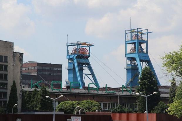 Bezpieczeństwo górników: polski przełom w odmetanowaniu kopalń?