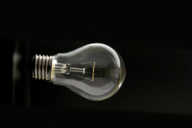 TGE: w 2014 obroty energią mogą przekroczyć 200 TWh