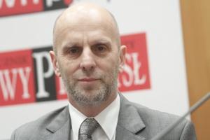 Prezes Fluor Polska: w budownictwie widać rewolucję