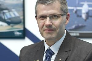 Prezes PZL Mielec: wygramy przetarg na śmigłowce dla wojska