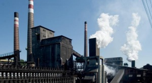 JSW chce wybudować blok energetyczny w koksowni Victoria