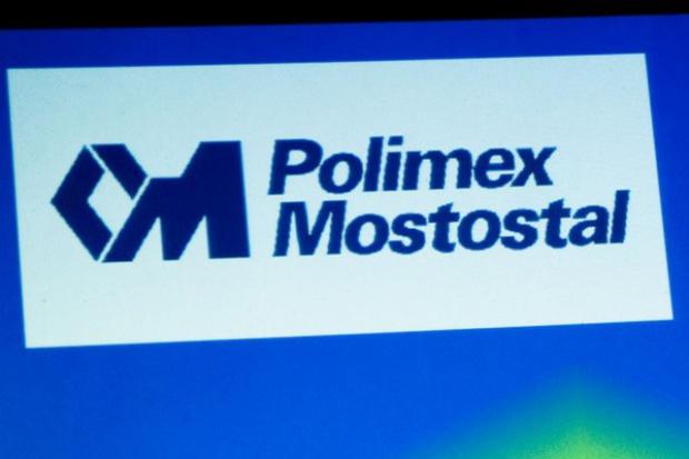 Dwa wnioski o ogłoszenie upadłości Polimeksu-Mostostalu