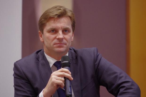 M. Woszczyk: technologia jądrowa wzmocni pozycję PGE