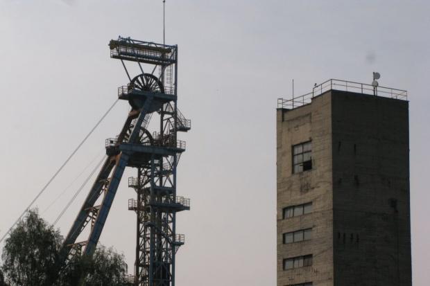 PG Silesia: negocjacje na temat płac