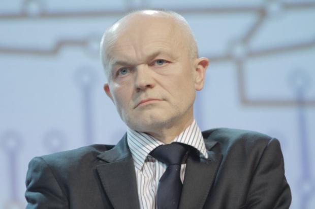 G. Wiśniewski, IEO: polityka prowadzi Polskę do monopolu energetycznego