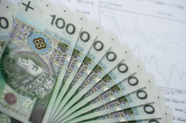 Polimex-Mostostal chce 475 mln zł kar umownych od GDDKiA