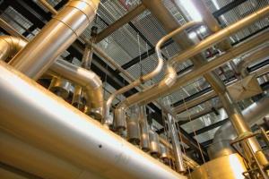 PIR dofinansuje budowę elektrociepłowni w Olsztynie