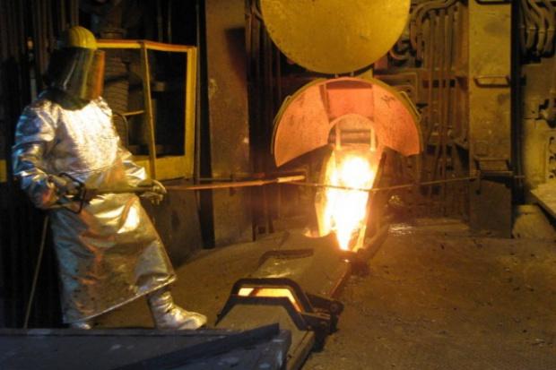 Poseł Zbrzyzny: nie wierzę, że w Polsce będą inne kopalnie miedzi