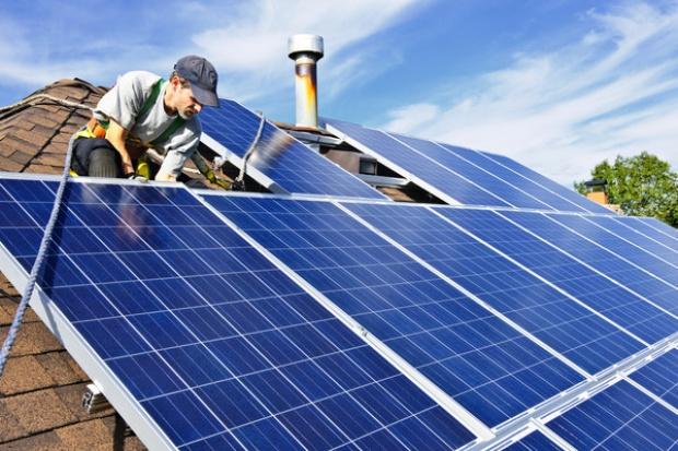 Zielona energia z aukcji może być obciążona akcyzą