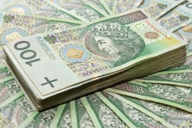 Polimex: GDDKiA oraz UG żądają wypłaty gwarancji