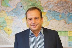 Prezes GGE: możliwe 100 mln zł inwestycji w Polsce