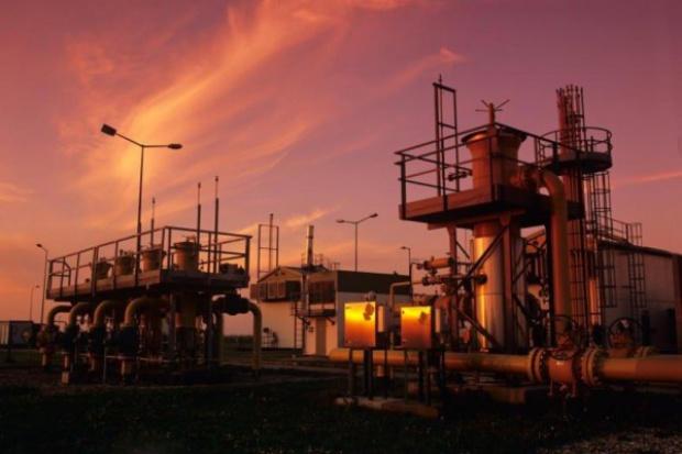 Operator Gazociągów Przesyłowych GAZ-SYSTEM S.A. i GASCADE Gastransport GmbH ogłaszają plan przeprowadzenia dwóch aukcji kwartalnych produktów powiązanych w międzysystemowym punkcie Mallnow