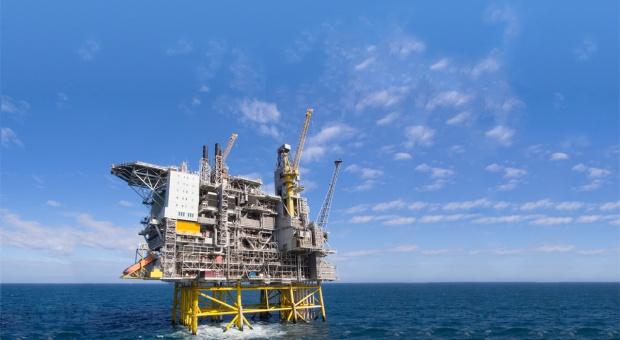 Boom na wydobycie węglowodorów