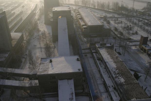 Agnieszka Tałasiewicz, partner w EY: przełom w zakresie podatku od wyrobisk górniczych