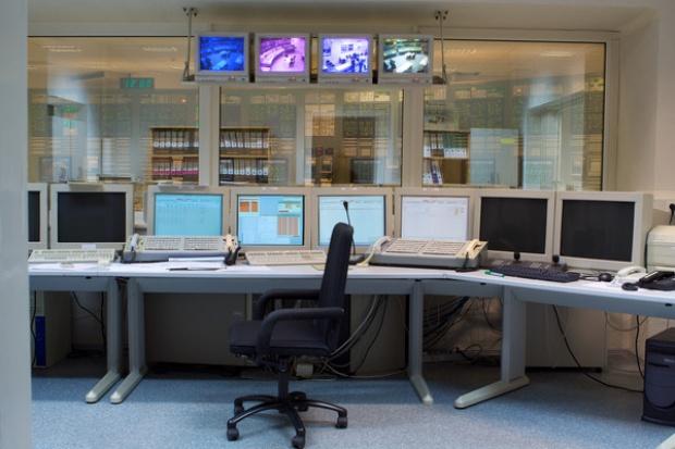 Europa potrzebuje gigantycznych inwestycji w telekomunikację