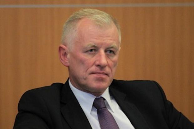 Marek Uszko, KW: osiągnięcie kompromisu dobrze rokuje na przyszłość