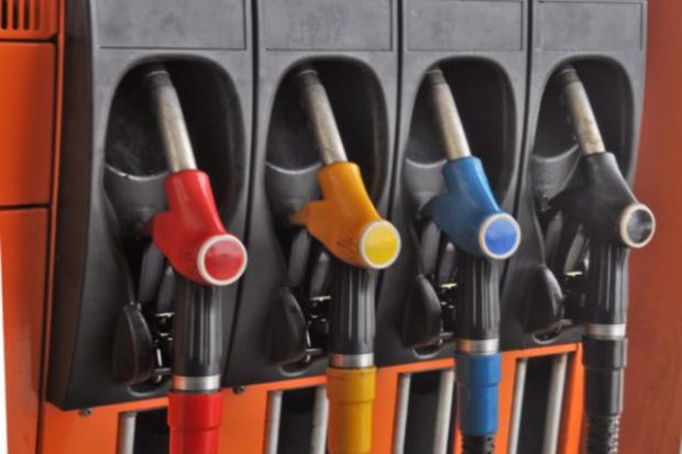 Ceny paliw: drożej, ale tylko przez chwilę?