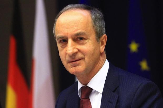 Europejski rynek energetyczny zaczyna być przeregulowany