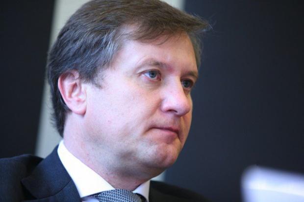 Polimex-Mostostal ma nowego wiceprezesa