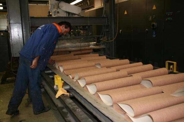 Grupa Azoty może wydać 300 mln zł na przetwórstwo kaprolaktamu