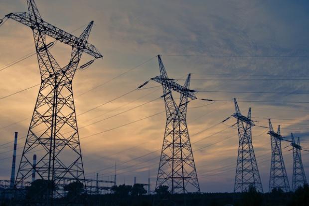 Start rynku energii w regionie NWE bez wpływu na Polskę