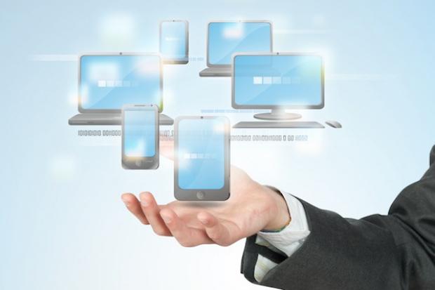 UKE odwołał aukcję na budowę szybkiego internetu