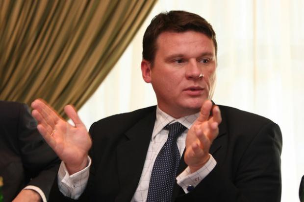 Zbigniew Prokopowicz ponownie prezesem PEP