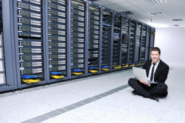 Największe w regionie centrum danych buduje Qumak
