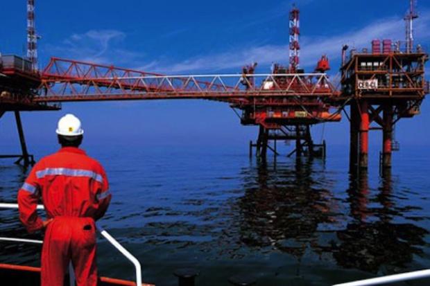 Eni odkryło ropę i gaz w Kongu