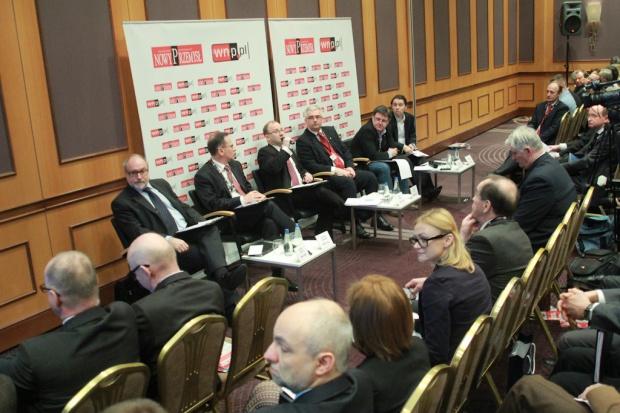 Forum ZPP: energetyka na progu rewolucji