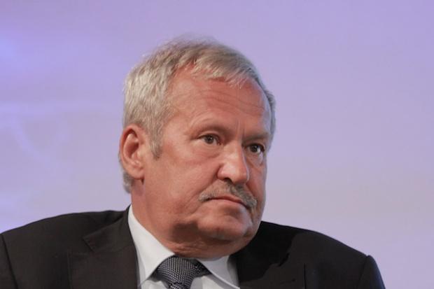 Steinhoff: fiasko racjonalności polityki energetycznej UE