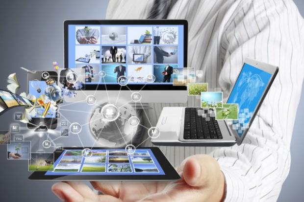 Na co będą nastawione w 2014 r. firmy inwestujące w IT?