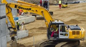 Wielkie inwestycje infrastrukturalne - rusza kolejna odsłona