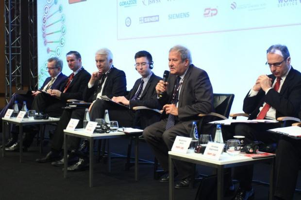 Polityka klimatyczna: Europa w ślepym zaułku