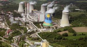PGE chce wydłużenia ofert na blok w Turowie do maja