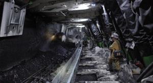 Maszyny i urządzenia górnicze polskim hitem eksportowym