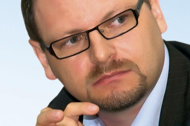 M. Stryjecki, FNEZ: morska energetyka wiatrowa może być motorem rozwoju