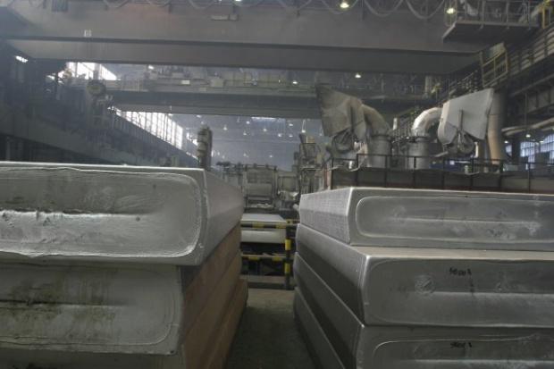 Grupa Impexmetal zwiększyła sprzedaż i przychody