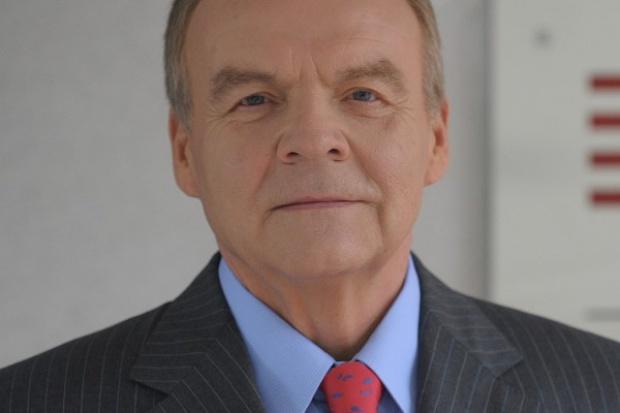 A. Malinowski: polityka przemysłowa UE jest pełna sprzeczności i luk