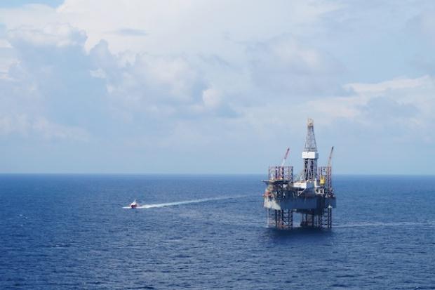 Odkrycie ropy naftowej na koncesji Lotos Norge