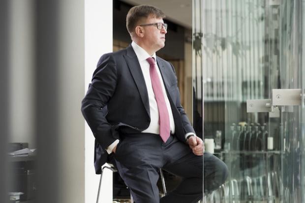 Wiesław Likus: jakość to inwestycja długoterminowa