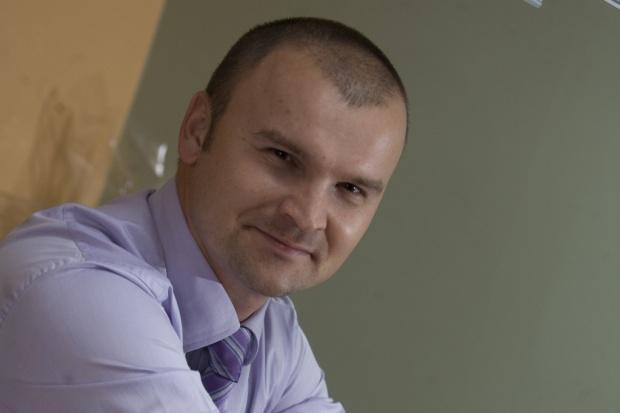 Rafał Brzoska zainwestował 5 mln zł w startup SalesManago
