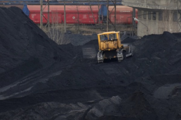 Ceny węgla budzą coraz większy niepokój polskich producentów