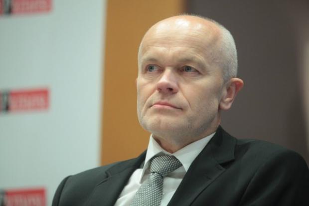 G. Wiśniewski, IEO: toniemy w niespójnych regulacjach